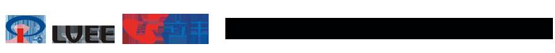 江西收米体育直播nba006机车部件有限公司